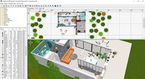 telecharger home design 3d mac gratuit revger logiciel architecture interieur mac gratuit