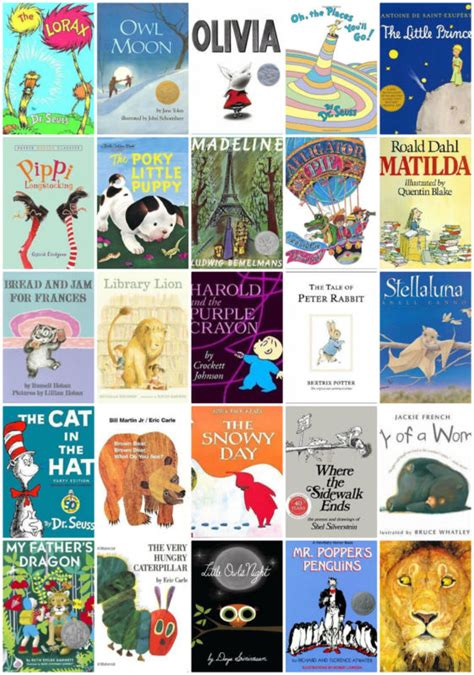 popular childrens picture books best 25 best children books ideas on