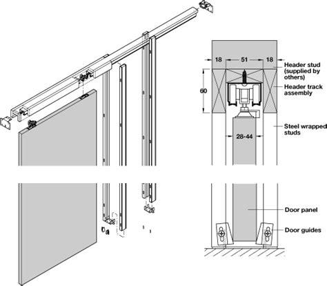 hideaway closet doors pocket hideaway door system system overview h 228 fele uk