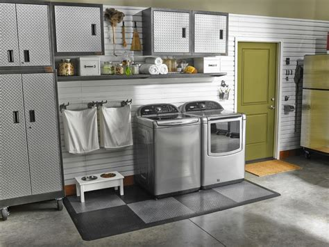 laundry room in garage decorating ideas laundry room in garage decorating ideas what to do to