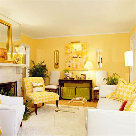 pale yellow paint colors for living room how to use yellow in interior design