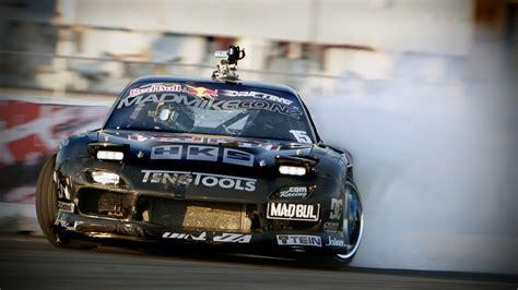 Racing Cars Wallpaper by Race Cars Wallpaper Motor Arcade
