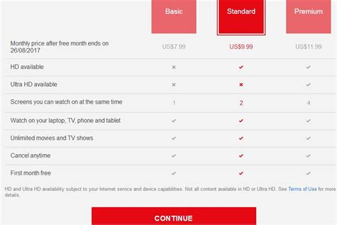 how to make a netflix account without credit card how to get netflix free trial without credit card