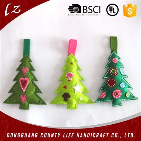 cheap tree sale tree decoration sale 28 images decoration tree cheap