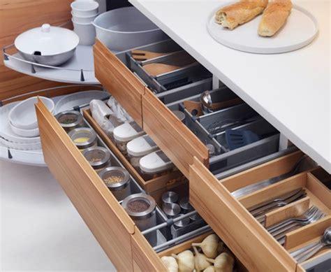 designer kitchen cabinets best 20 kitchen cabinets design trends 2016 mybktouch