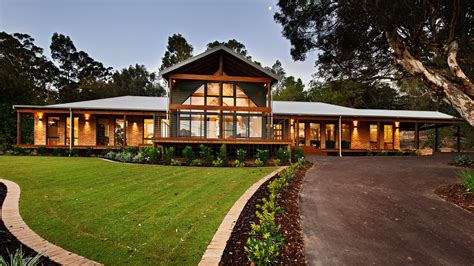 small country house designs best rural home designs 53 for small country house designs
