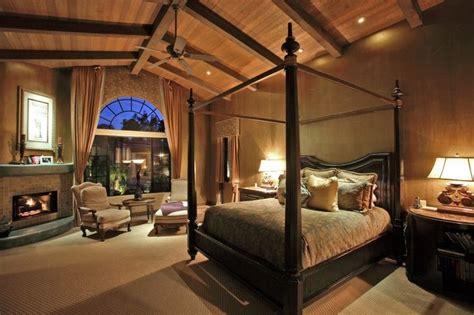 master bedroom designs 2013 luxury master bedrooms in mansions 2013 mansion master