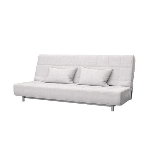 ikea covers ikea beddinge 3 seat sofa bed cover ikea sofa covers