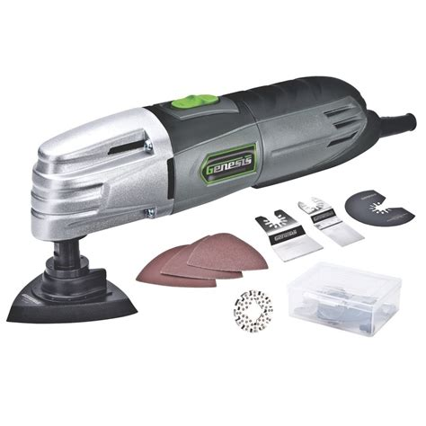 multi purpose woodworking tools 5 best detail sanders clean the dust easily from now on