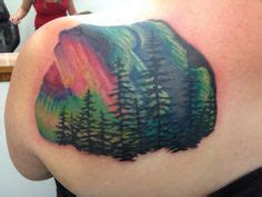 fine line tattoos on pinterest dr woo tattoo dr woo and