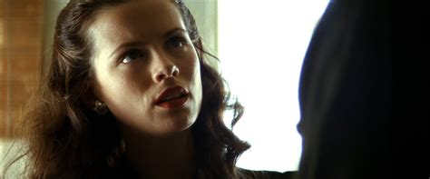 pearl harbor 2001 kate beckinsale image 5321738 fanpop