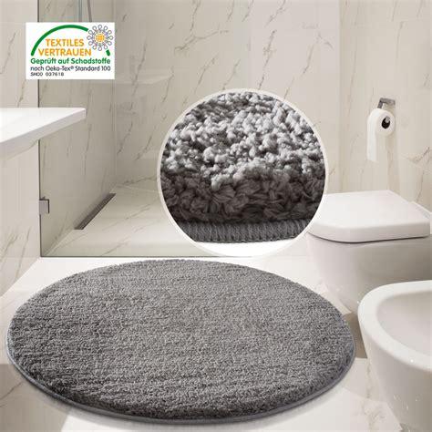 bathroom rugs on sale large bathroom rugs on sale image mag