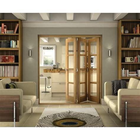 interior timber doors 25 best ideas about folding doors on