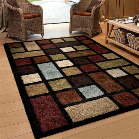rug modern decor rugs area rugs carpet flooring area rug home decor modern
