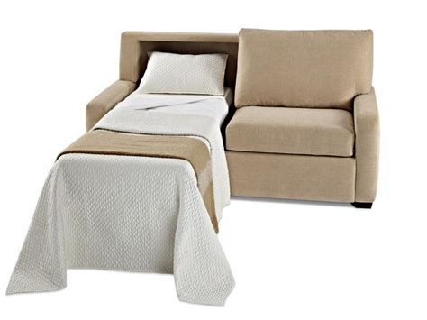 most comfortable sofa sleepers how to how to choose the most comfortable sleeper sofa
