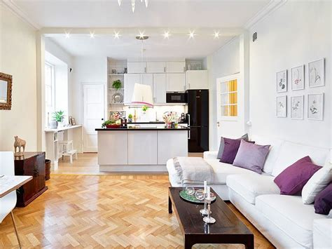 living room and kitchen design 17 best ideas about kitchen living rooms on