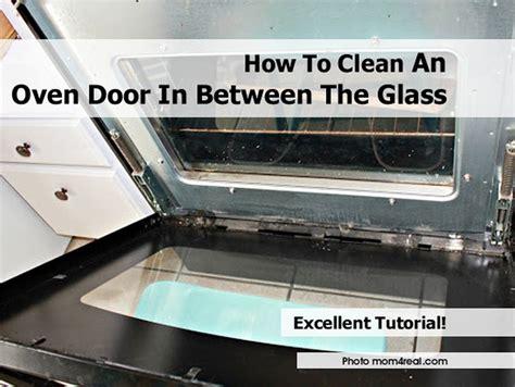 how to clean oven glass door photo store moisture between glass oven doors