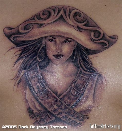 charras tattoos pictures images