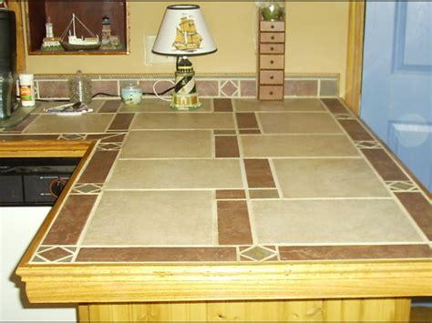 tile kitchen countertop ideas the ceramic tile kitchen countertops for your home my kitchen interior mykitcheninterior