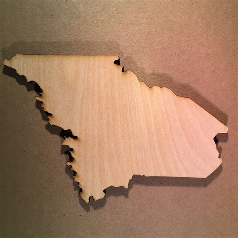 maine woodworking me maine wood cutouts small sizes shapes for projects or