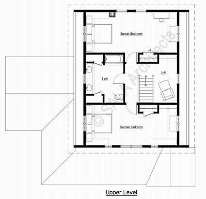 farmhouse floor plans with pictures farm house plans pastoral perspectives
