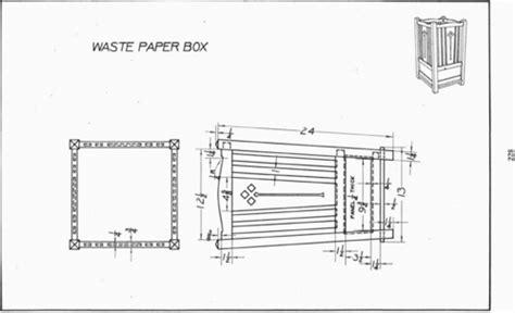 advanced woodworking plans work witk wood design ideas advanced woodworking book
