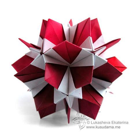 modular origami patterns origami modular diagrams 171 embroidery origami
