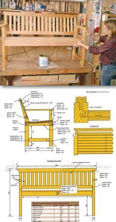 corn plans woodworking plans 17 best ideas about outdoor wood projects on