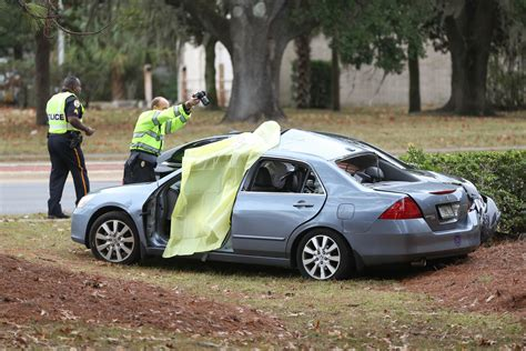 sherwin williams paint store eugene or gpd identifies two killed in crash on sw 34th st news
