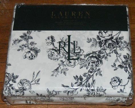 47 best images about ralph bedding on 47 best images about ralph bedding on