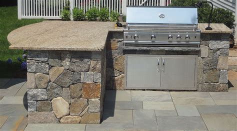 outdoor kitchen island kits outdoor kitchen island casual cottage