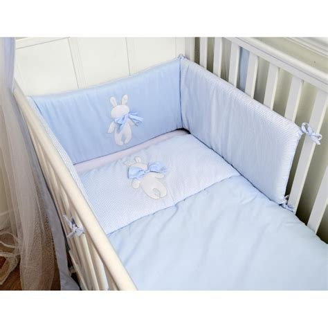 cot bedding and bumper sets cot bed bumper sets cot cot bed mini crib bedding set