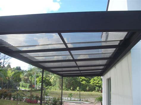 techos de polipropileno techos de policarbonato