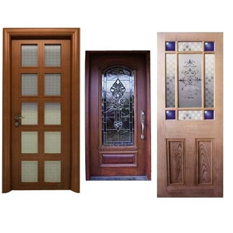 wooden doors with glass panels wooden doors wooden doors glass panels