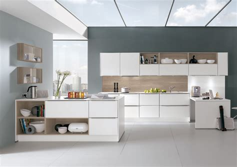 kitchen design colour schemes how to bring kitchen designs to with colour and light