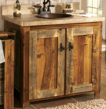 amazing reclaimed wood cabinet doors with 98 best