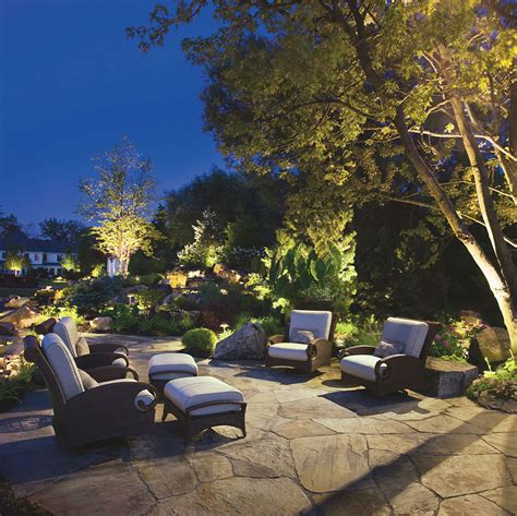 landscape lighting manufacturers landscape lighting manufacturers uk pretty inspiration ideas outdoor lighting