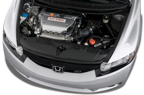 service manual auto air conditioning repair 2010 infiniti g37 transmission control infinity service manual auto air conditioning repair 2010 infiniti g37 transmission control infinity