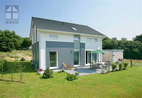 Dan Wood Haus Kaufen by Point 129a Dan Wood House Schl 252 Sselfertige H 228 User