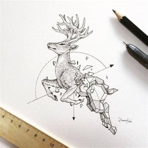 best 25 geometric drawing ideas on pinterest geometric