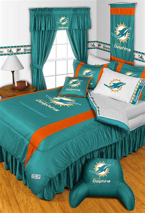 miami dolphins crib bedding sets this item is no longer available
