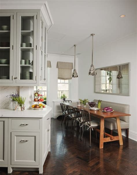 small kitchen dining tables best 25 small dining tables ideas on small