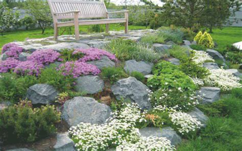 florida rock garden rock garden in florida early rock garden rock gardens