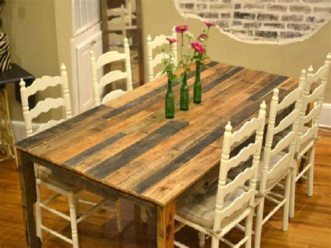dining room table plans woodworking dining room table plans