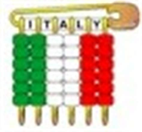 crafts in italy italy crafts for