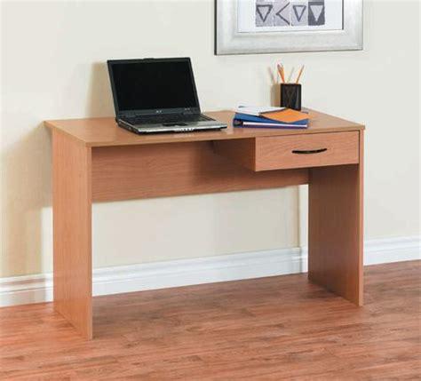 computer desk from walmart mainstays oak computer desk walmart canada