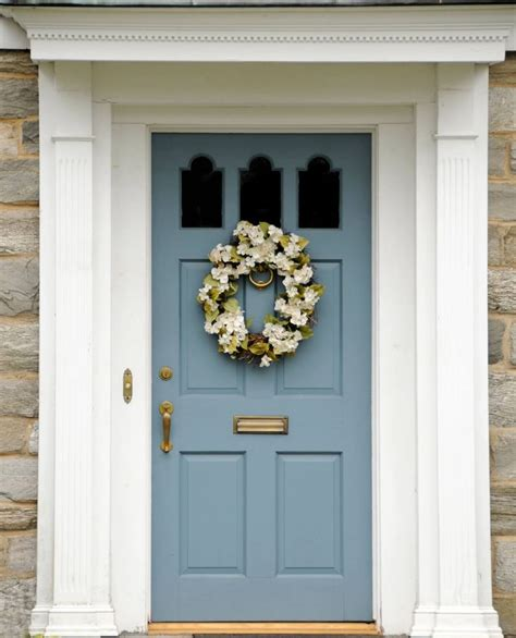 front door colors for beige house best 25 house ideas on house shutter