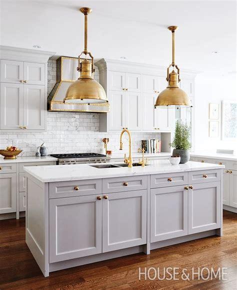 Backsplash For White Kitchens best 20 light grey kitchens ideas on pinterest
