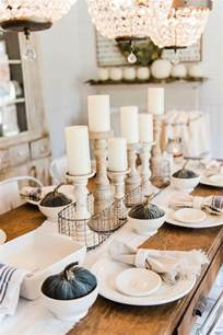dining room decorations best 20 dining table centerpieces ideas on