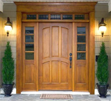 door designs for indian homes entrance door designs indian houses house decor